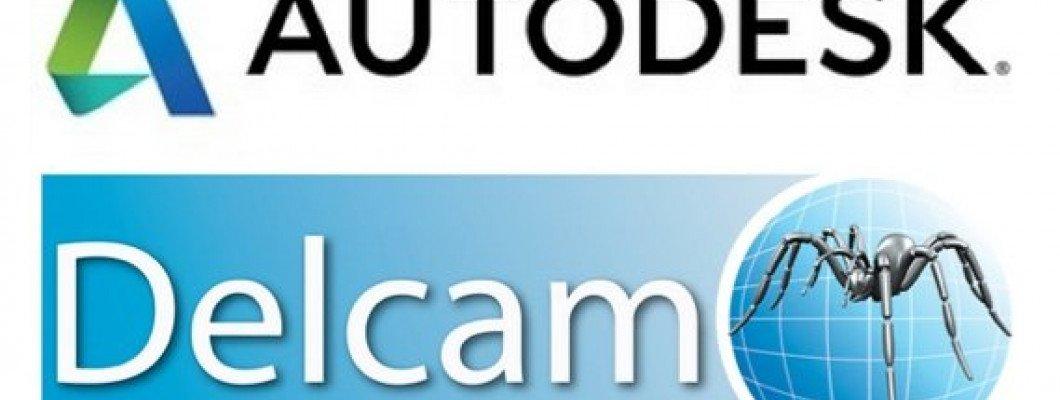 Китайские автомобилестроители внедряют программное обеспечение компании Delcam plc
