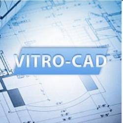 Vitro-CAD