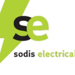 SODIS Electrical