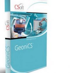 GeoniCS 2020
