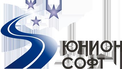 "Интернет-магазин ""ЮНИОН СОФТ"""